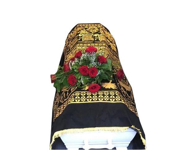 Muslimsk_Begravelsesbyrås