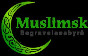 Koronavirus og Muslimsk Begravelsesbyrå