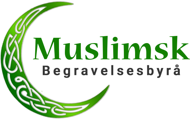 Muslimsk Begravelsesbyrå