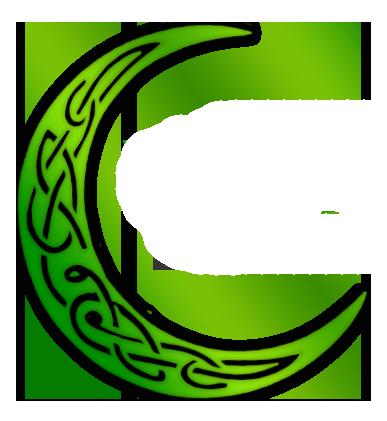 muslimsk.no favicon